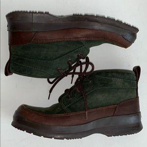 Cole Haan | Waterproof Hiking Boots